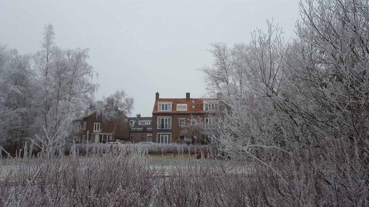 koos_landwehrpark2